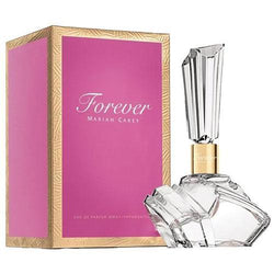 Mariah Carey Perfume Forever EDP for Women 100ml