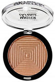 Maybelline makeup Master Chrome Metallic Face Highlighter