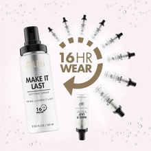 Load image into Gallery viewer, Milani makeup Make it Last Setting Spray 60ml