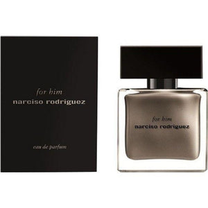 Narciso Rodriguez Fragrance For Him EDP Intense - 100ML