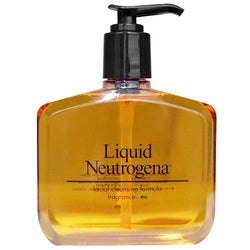 Neutrogena Skin Care Liquid Neutrogena Facial Cleanser - 236ml