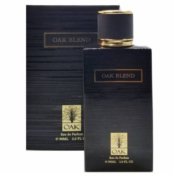 Oak Blend EDP for Men 100ml