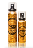 Omglo Highlighting Finishing Spray - Incredible