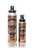 Omglo Highlighting Finishing Spray - Koffee