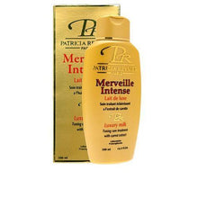 Load image into Gallery viewer, Patricia Reynier Skin Care Merveille Intense Luxury Milk - 500ml