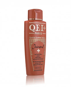 QEI+ Oriental Toning Lotion 480ml