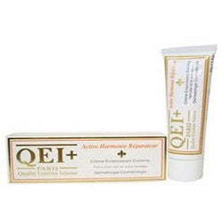 QEI+ Active Harmonie Reparateur Carrot Tube Cream