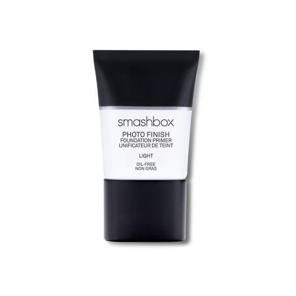 Smashbox Make-Up Photo Finish Foundation Primer
