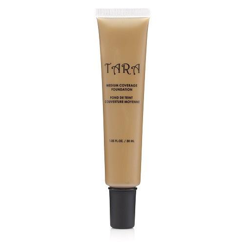 Tara Make-Up TF311 Medium Coverage Foundation