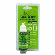 Load image into Gallery viewer, Essential Oil - 10ml