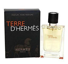 Load image into Gallery viewer, Terre d'Hermes Pure Parfum for Men 75ml