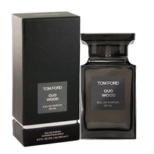 Load image into Gallery viewer, Tom Ford Oud Wood EDP 100ml