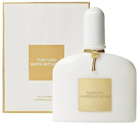 Tom Ford Perfume White Patchouli EDP for Women - 100ml