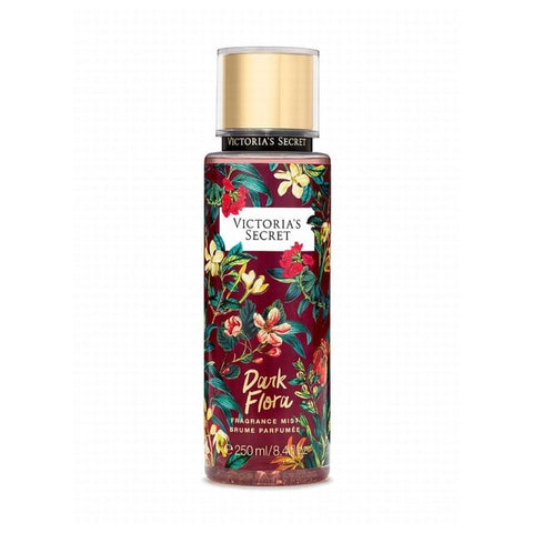 Victoria Secret Dark Flora Fragrance Mist