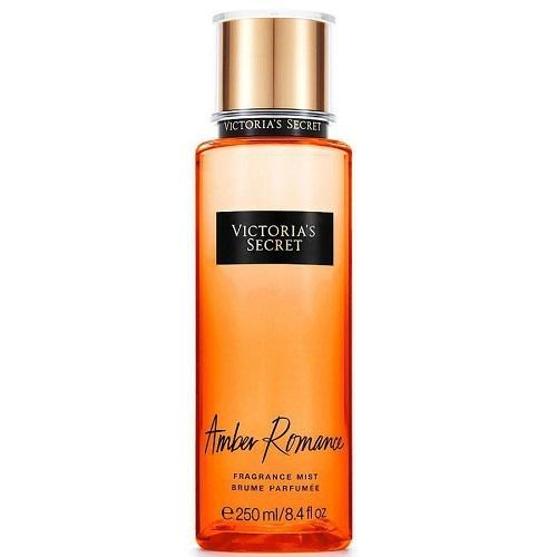 Victoria's Secret Fragrance Amber Romance Fragrance Mist 250ml