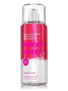 Victoria's Secret  Juiced Berry Body Spray - Lami Fragrance