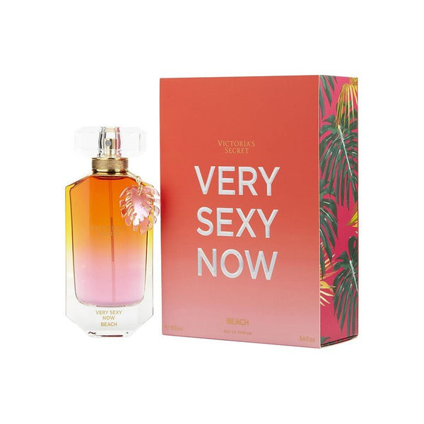 Victoria's Secret Sexy Now Beach EDP for Women 100ml