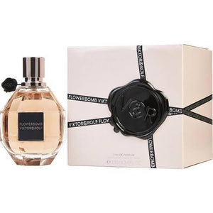 Flowerbomb EDP for Women 100ml
