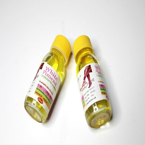 White Piment Serum 60ML