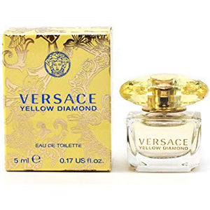 Yellow Diamond EDT for Women 90ml
