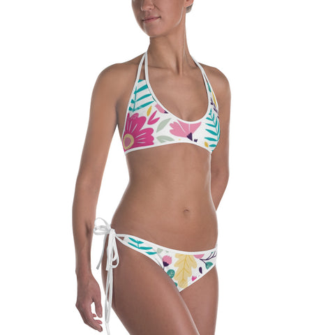 Lily´s Bikini - Women´s Swimwear - KICKI´S SHOP
