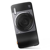 Hasselblad True Zoom (Moto Mods)