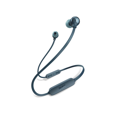 JBL Duet Mini 2 Wireless in-ear Headphone