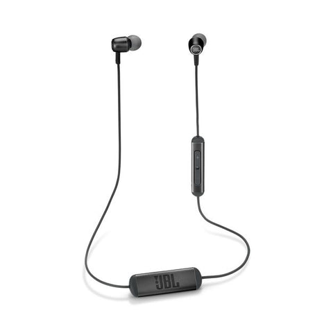 JBL Duet Mini Wireless in-ear Headphone