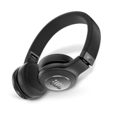 JBL Duet BT Wireless on-ear Headphone