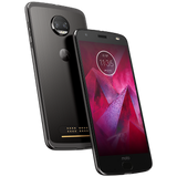 Motorola Moto Z² Force Edition XT1789-06