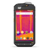 CAT® S60 Rugged Smartphone