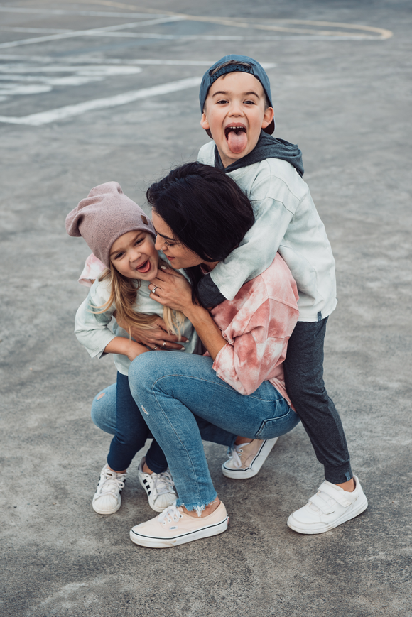 LAST OF THE BESTSELLERS