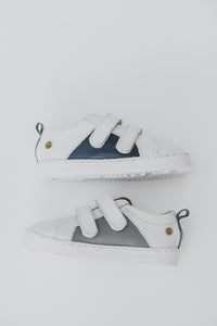 NAVY FJ LO-RIDERS