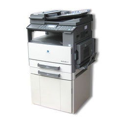 Black and white copier machine Konica Minolta bizhub B211 <br /><font color=ff0000>This model is in stock now.</font><br />