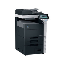 Black and white copier machine Konica Minolta bizhub B652 <br /><font color=ff0000>Call for price.</font><br />