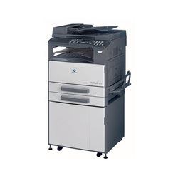Monochrome photocopier printer Konica Minolta bizhub B162 <br /><font color=ff0000>Call for price.</font><br />