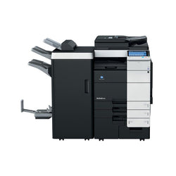 Monochrome photocopier printer Konica Minolta bizhub B654 <br /><font color=ff0000>Call for price.</font><br />