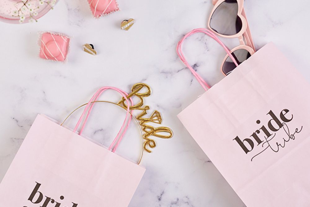Hen Party Accessories & Ideas