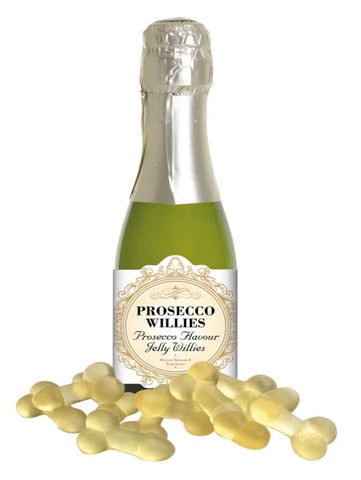 Prosecco_Willies