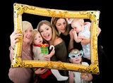 Inflatable Picture Frame 60 X 80 Cm