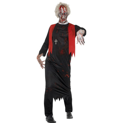 Kids Horror Costumes | Athlone Jokeshop and Costume Hire Page 9