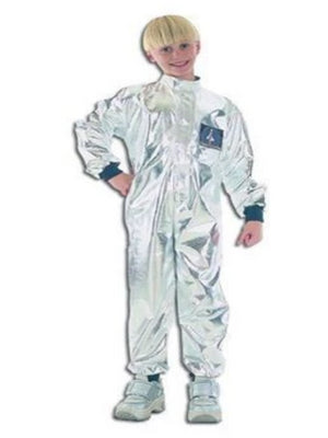 Astronaut Children's costume