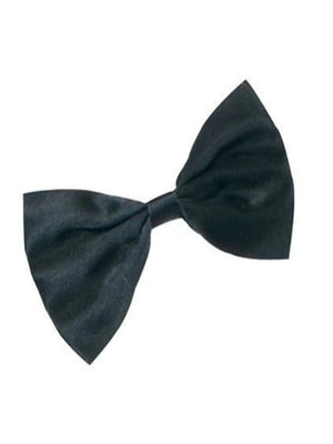 6820c1bb8a26 Ties and Bow Ties | black dickie bow | Athlone Jokeshop and Costume Hire