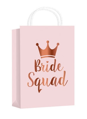 5PK BRIDE SQUAD GOODIE BAG