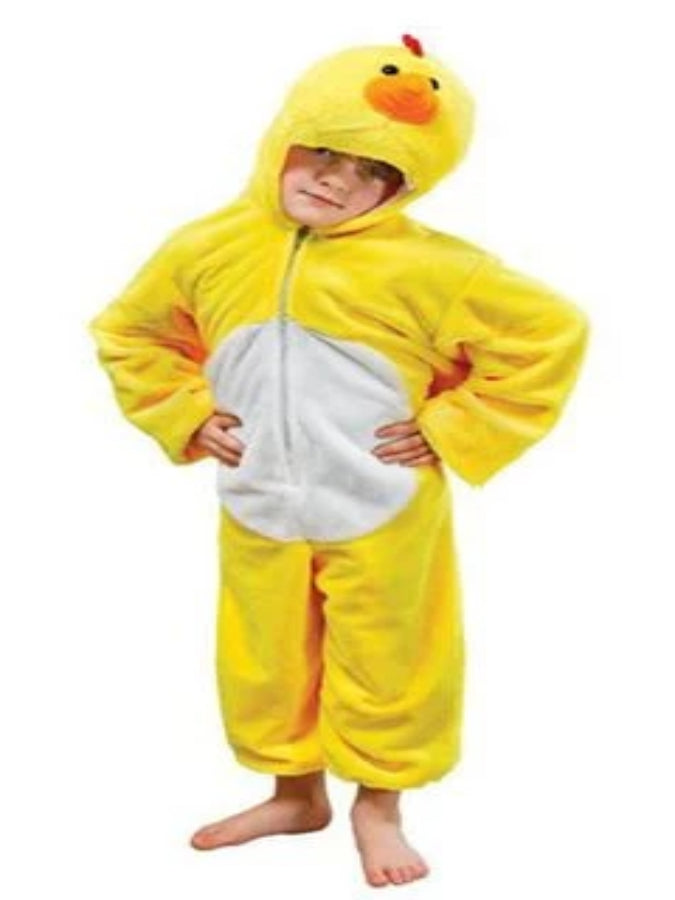 Chicken Children's costumes