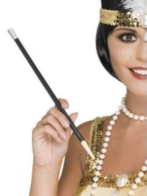 Cigarette Holder beatnik