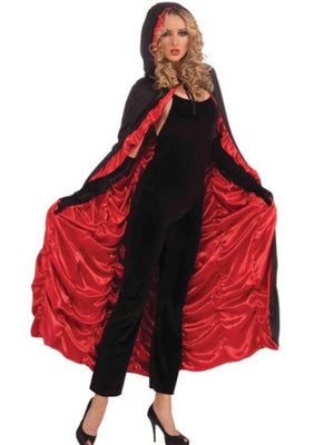Coffin Cape