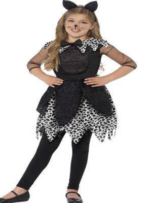 ... Deluxe Midnight Cat Costume  sc 1 st  JokeShop.ie & Childrens Costumes for boys and girls | Athlone Jokeshop and Costume ...