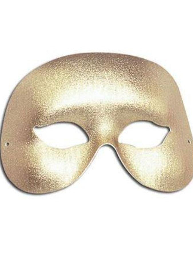 EM616 - Cocktail masquerade mask