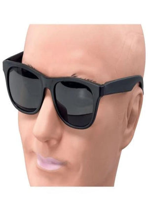 Gangster Sunglasses